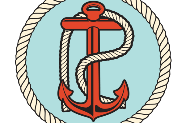 Listing_background_riottide_logo_no_text