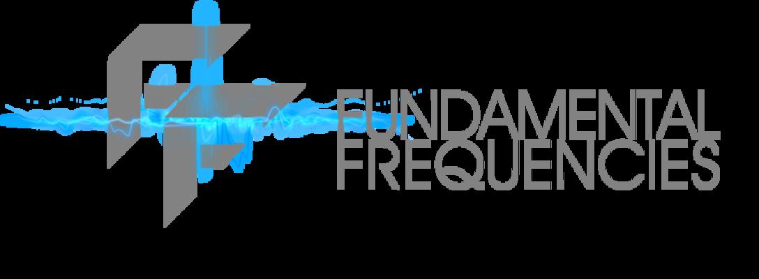 Listing_background_ff_grey