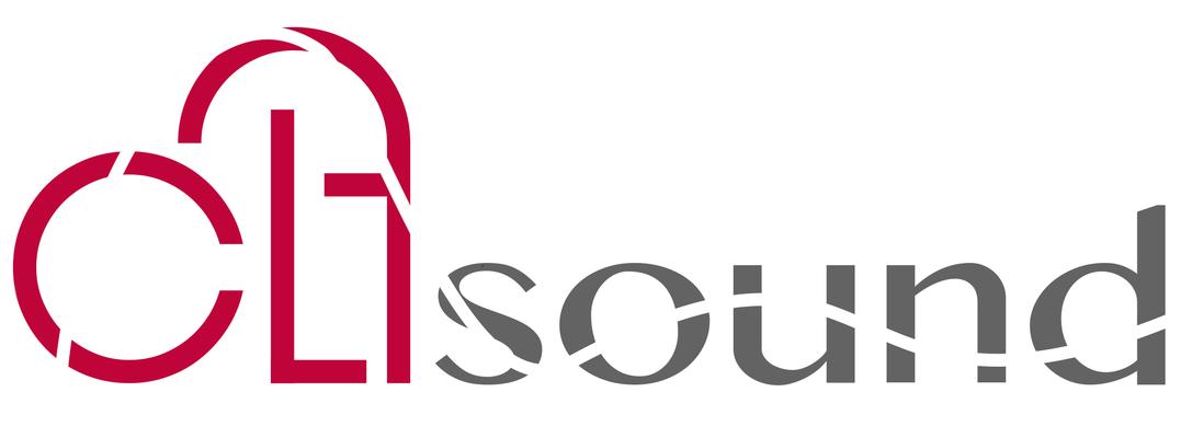Listing_background_clfsound_logo_1