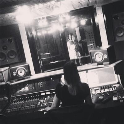 MaggsB on SoundBetter