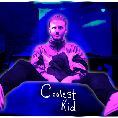 Coolest Kid on SoundBetter