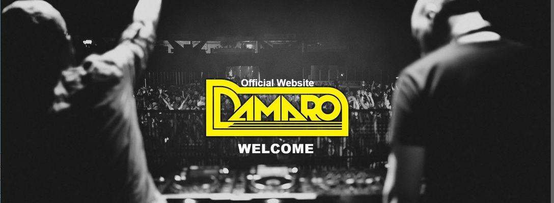 Listing_background_damaro