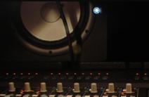 Photo of EMG Studios