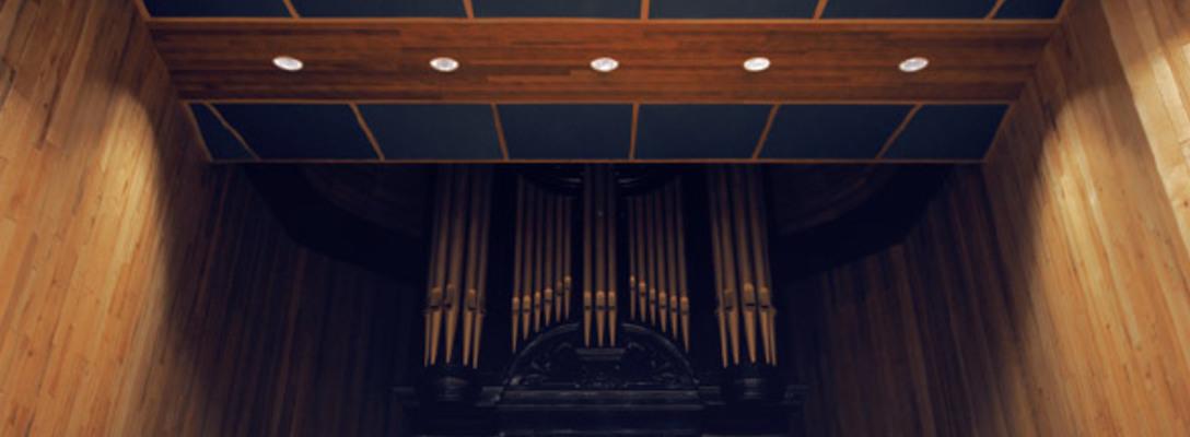 Angel Recording Studios on SoundBetter