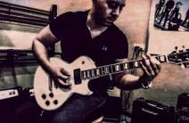 Photo of Ahdy Khairat