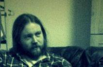 Photo of Rob Kent, Gosplitsy Records
