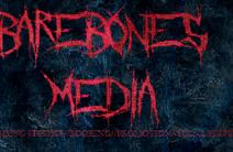 Photo of BAREBONES MEDIA