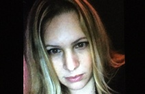 Photo of Rachelle Callender