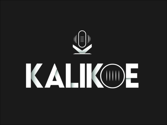 Listing_background_kaliko_logo_main_version