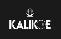 Photo of Kalikoe Sound & Music