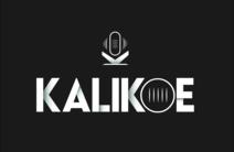 Photo of Kalikoe Sound & Music