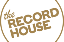 Photo of The Record House