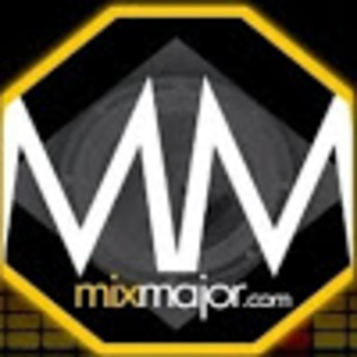Mix Major on SoundBetter