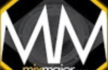 Photo of Mix Major