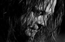 Photo of Jan Le'Brandt