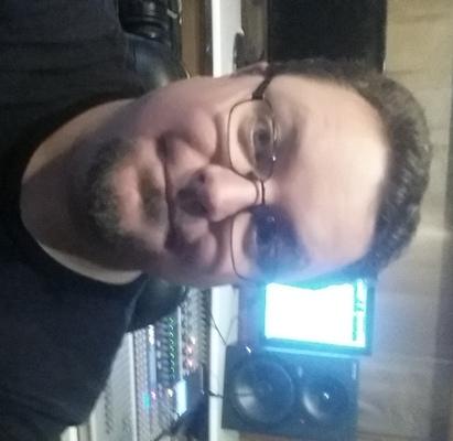 Jarrett Aitkens Audio Engineer on SoundBetter