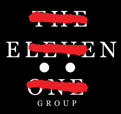 The Eleven:One Group on SoundBetter