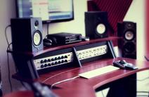 Photo of Mehrzad - CodaSound Studio