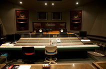 Photo of CLC Studios