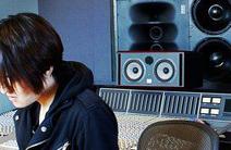 Photo of Andy Yukimura
