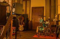 Photo of Halcyon Studio Berlin