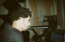 Photo of Cesar D. Lima