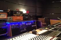 Photo of The Farm Studios