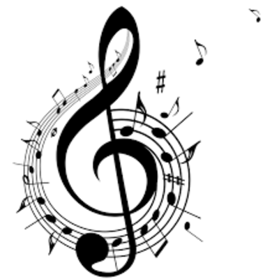 Listing_background_music