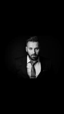 Listing_background_image