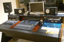 Photo of soundstudio jb