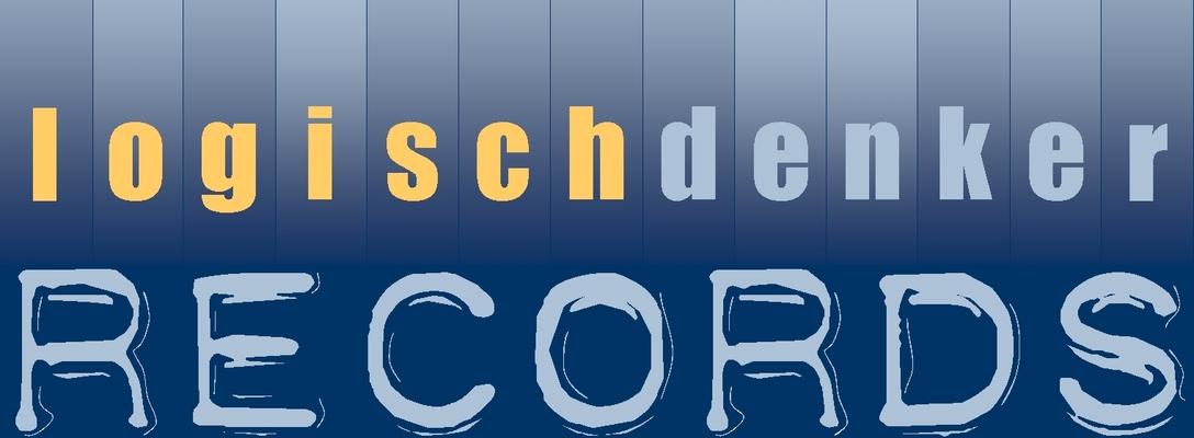 Listing_background_logischdenker_logo_color