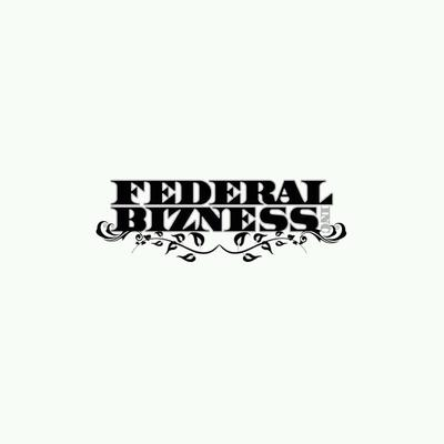Listing_background_federal_bizness_logo