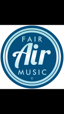 Emily Bowie at Fair Air Music on SoundBetter