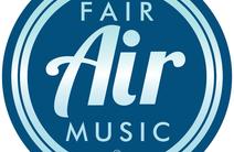Photo of Emily Bowie at Fair Air Music