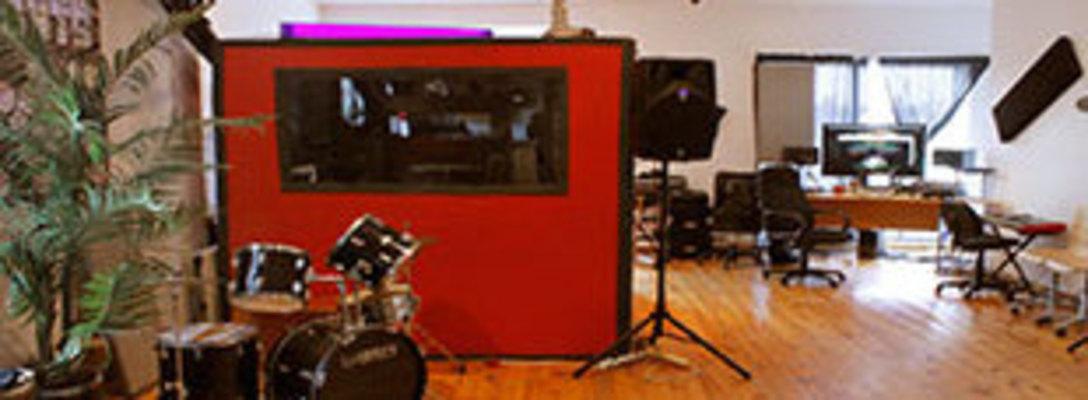 Studio Loco on SoundBetter