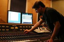 Photo of Northern Lights Recording Studio
