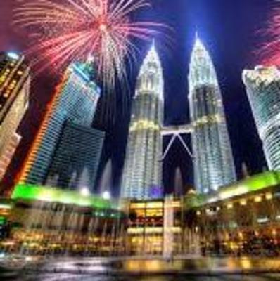 Listing_background_malaysia_motivation