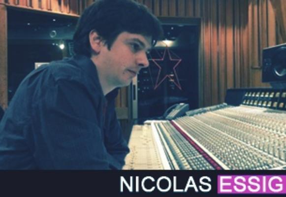 Listing_background_nico_essig