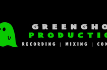 Photo of Greenghost Productions