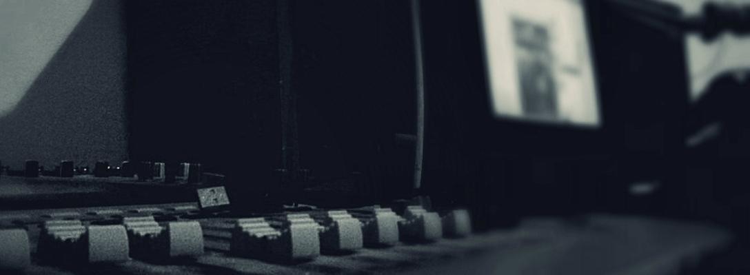 Beast Sound Studios on SoundBetter