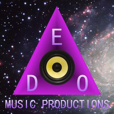 E.D.O. Music Productions on SoundBetter