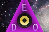 Photo of E.D.O. Music Productions