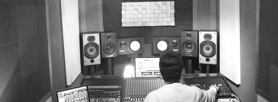 SheaNoo - AudioSolutions on SoundBetter