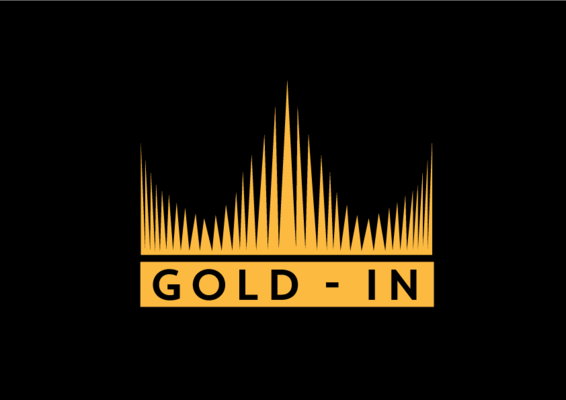 Listing_background_logo-gold-in