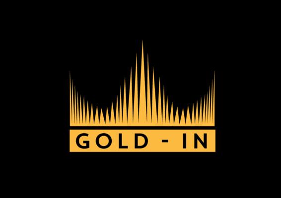 Gold-In Studios on SoundBetter