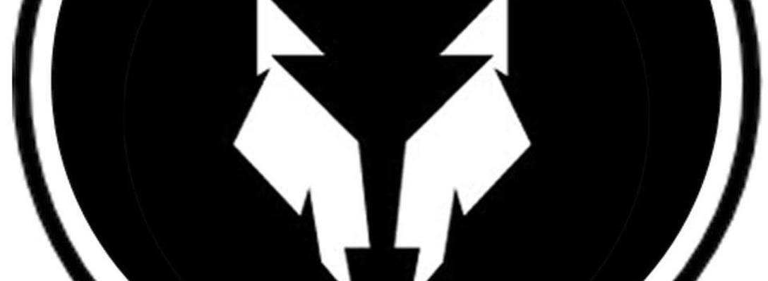 Night Wolf on SoundBetter