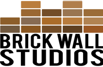 Photo of The Brick Wall Studios