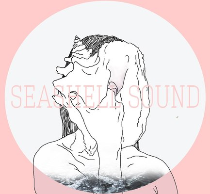 Seashell sound on SoundBetter