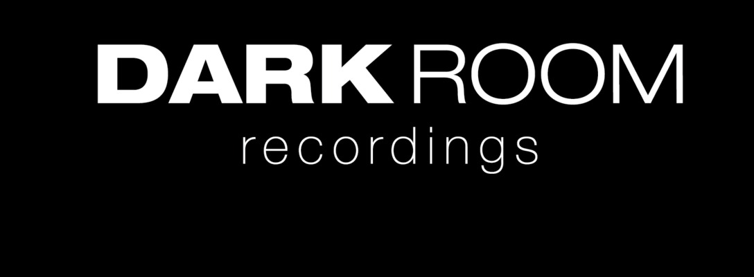 Dark Room Recordings on SoundBetter