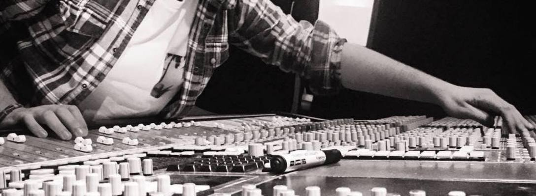 Lorenz Breuer on SoundBetter